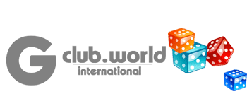 gclub.world